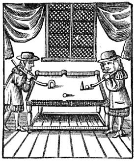 1674_illustration-The_Billiard_Table[3]
